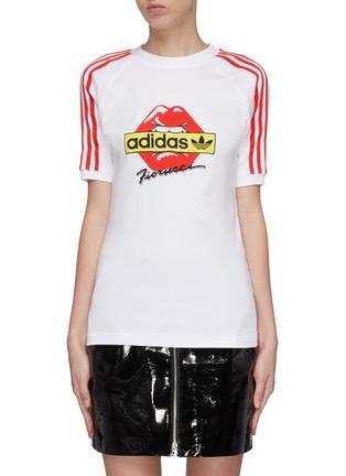 Adidas Women Shop Online Lane Crawford