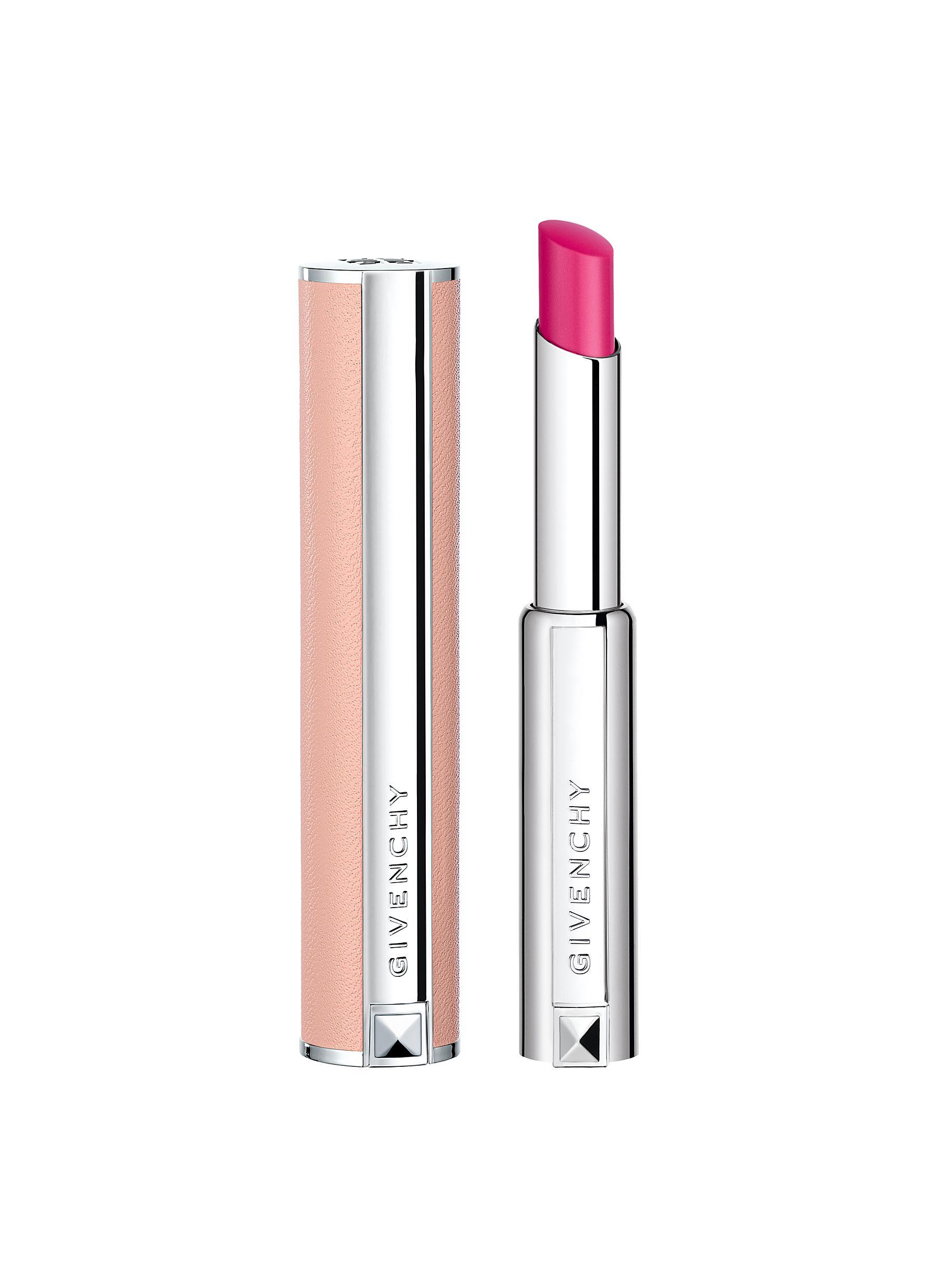 b452b86137ed Main View - Click To Enlarge - Givenchy Beauty - Le Rose Perfecto Lip Balm –