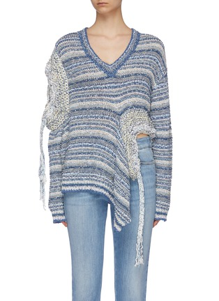 f6caab2e141 STELLA MCCARTNEY Women - Shop Online | Lane Crawford