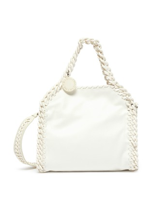 b1f07a7048e9bc STELLA MCCARTNEY Women - Shoulder Bags - Shop Online | Lane Crawford