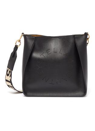 0b82e4abe2a3e Stella McCartney Women - Shop Online