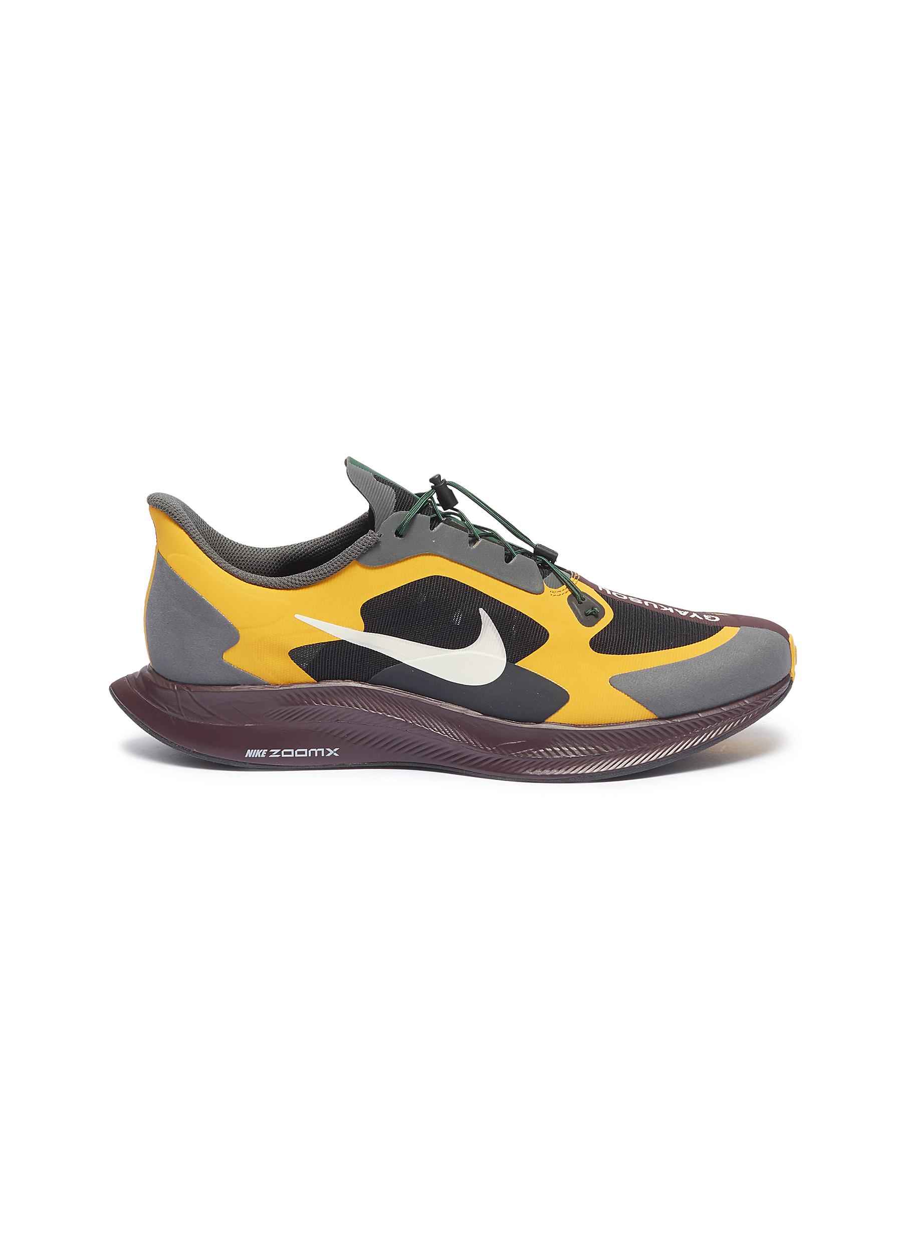 5a82192d263b Main View - Click To Enlarge - Nike - x UNDERCOVER  Air Zoom Pegasus 35