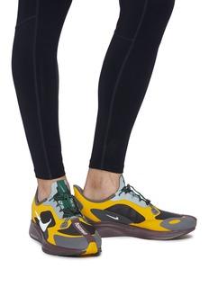 Nike x UNDERCOVER 'Air Zoom Pegasus 35 Turbo' sneakers
