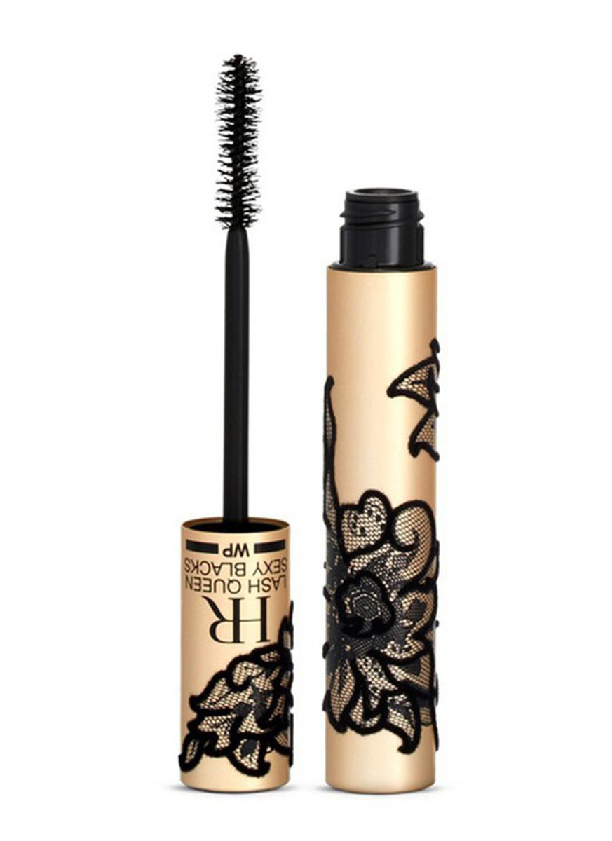 196f7fa0126 Main View - Click To Enlarge - HELENA RUBINSTEIN - Lash Queen Sexy Blacks Waterproof  Mascara