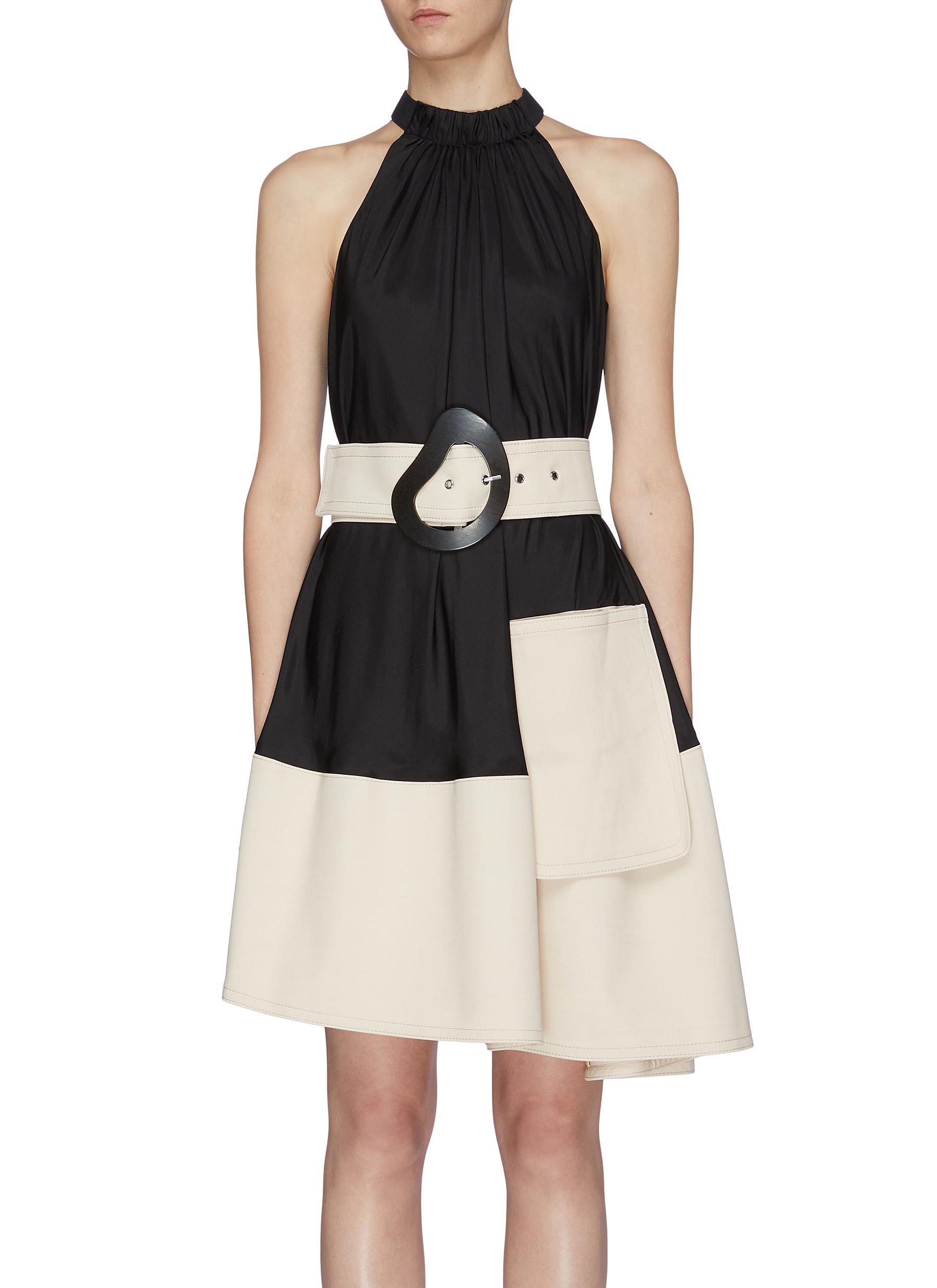 Photo of Tibi Clothing Dresses online sale