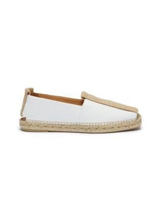 differently 817c5 3640c Paloma Barceló Women - Flats - Shop Online | Lane Crawford