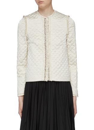 e47341daf NEEDLE & THREAD Women - Jackets - Shop Online | Lane Crawford