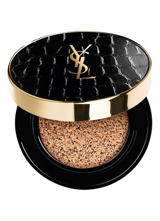 Main View - Click To Enlarge - YSL Beauté - Le Cushion Encre de Peau Collector SPF23 PA++ – 30