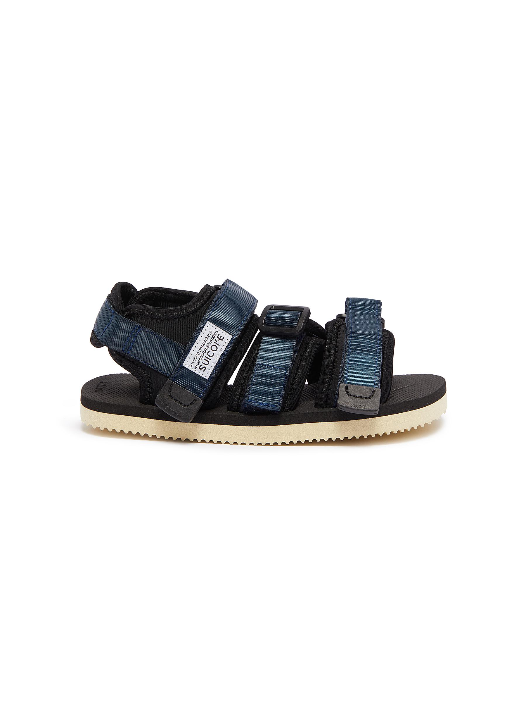 aae7536fb386 Main View - Click To Enlarge - SUICOKE -  KISEE-Kids  strappy sandals