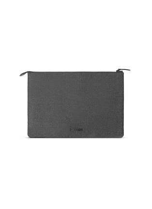 - NATIVE UNION - STOW MacBook Pro 15
