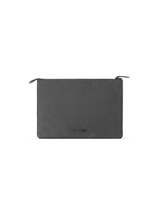 - NATIVE UNION - STOW MacBook 13