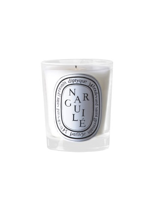 Main View - Click To Enlarge - diptyque - Narguilé scented candle 190g