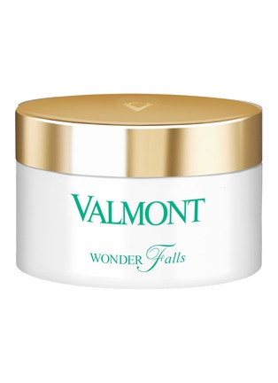 Main View - Click To Enlarge - Valmont - Wonder Falls 200ml
