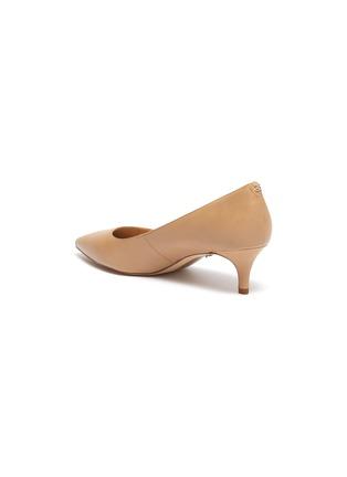 - SAM EDELMAN - 'Dori' leather pumps
