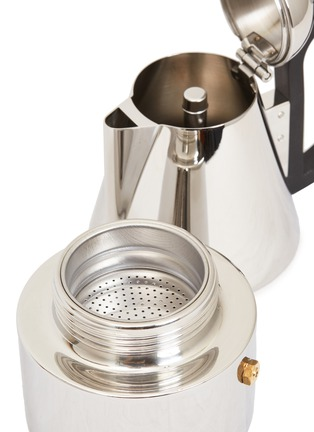 Detail View - Click To Enlarge - TOM DIXON - Brew stove top