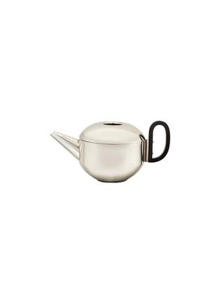 Main View - Click To Enlarge - TOM DIXON - Form tea pot