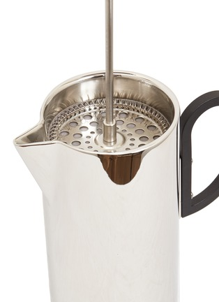 Detail View - Click To Enlarge - Tom Dixon - Brew cafetiere