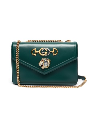 the latest c6ef6 59d27 GUCCI Women - Shop Online | Lane Crawford