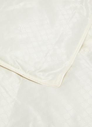 Detail View - Click To Enlarge - FRETTE - Newwarm Edredone duvet filler