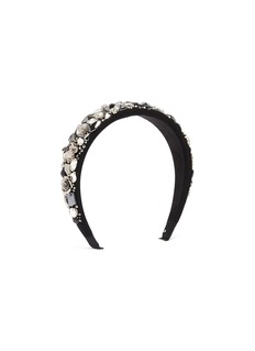 FAA Embellished headband