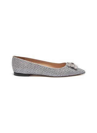 4482d58e61e7d Women Point Toes | Online Designer Shop | Lane Crawford
