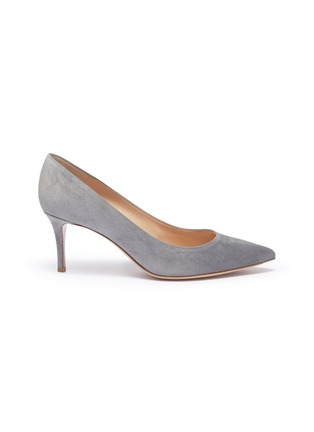 best loved 826e2 acf04 GIANVITO ROSSI Women - Shop Online | Lane Crawford