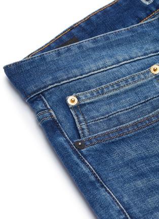- DENHAM - Bolt' skinny jeans
