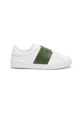 327ef52271 Men Shoes | Online Designer Shop | Lane Crawford