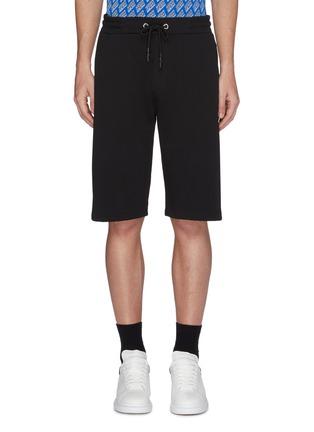 a7947d3de2 MCQ ALEXANDER MCQUEEN Men - Clothing - Shop Online | Lane Crawford