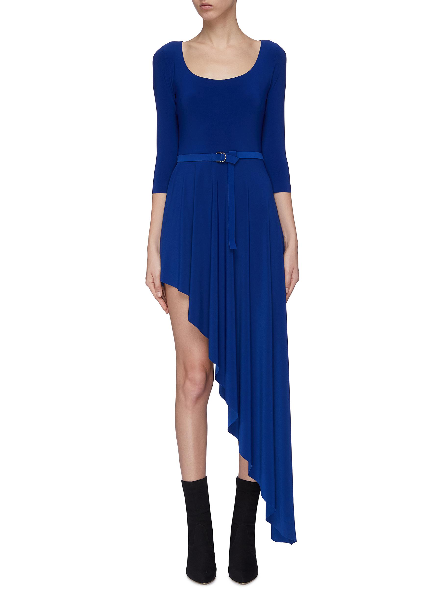 Photo of Norma Kamali Clothing Dresses online sale