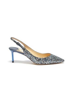 Designer Women Crawford Shop Lane ShoesOnline 6Yfygb7v