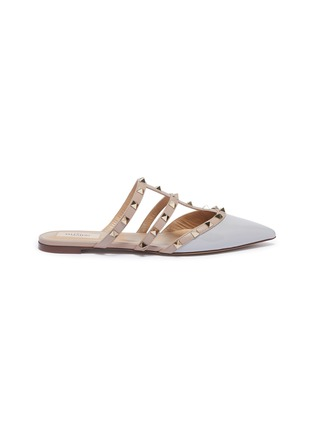 valentino shoes female