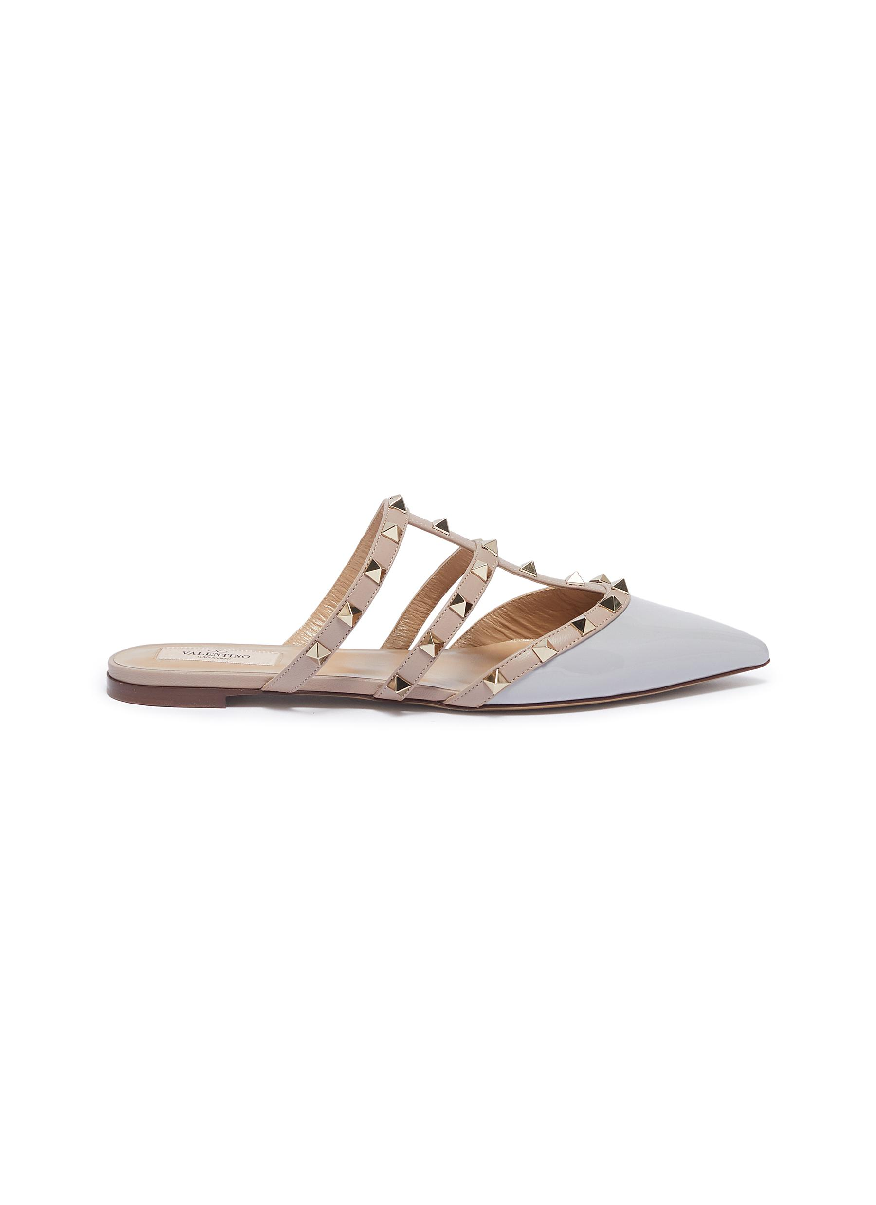 Photo of Valentino Shoes Flats online sale