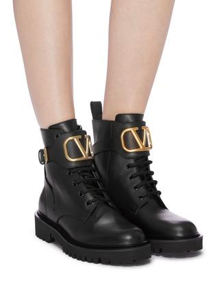 Free shipping \u003e valentino boots womens