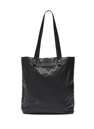 Main View - Click To Enlarge - WANT LES ESSENTIELS - 'Dayton' ECONYL® tote bag