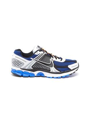 e1d91344de NIKE 'Zoom Vomero 5 SP' TecTuff® overlay mesh sneakers