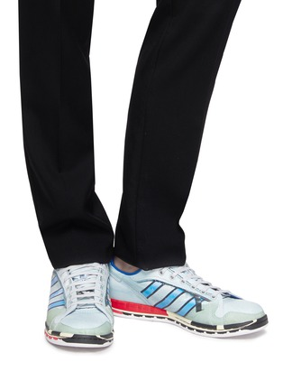 affordable price better casual shoes ADIDAS X RAF SIMONS Men - Shop Online | Lane Crawford