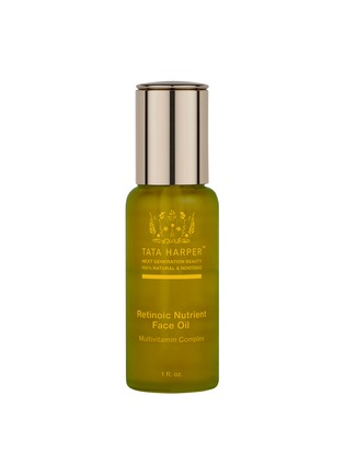 Main View - Click To Enlarge - TATA HARPER - Retinoic Nutrient Face Oil 30ml