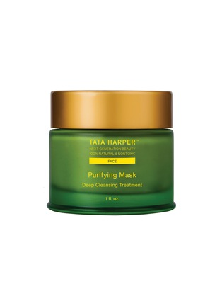 Main View - Click To Enlarge - TATA HARPER - Purifying Mask 30ml