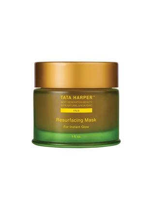Main View - Click To Enlarge - TATA HARPER - Resurfacing Mask 30ml