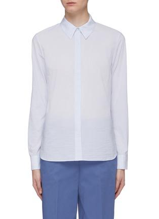 a8513b1e Women Shirts | Online Designer Shop | Lane Crawford