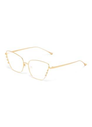 28afecbc42 Women Optical Glasses