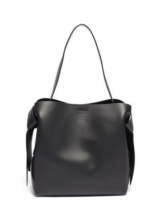e63ac637a Women Bags | Online Designer Shop | Lane Crawford