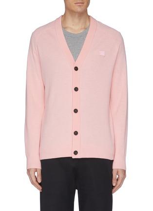 c3570ec8e ACNE STUDIOS Men - Clothing - Shop Online | Lane Crawford