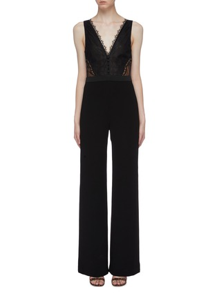 acea4bfd02b9 Women Jumpsuits & Rompers | Online Designer Shop | Lane Crawford