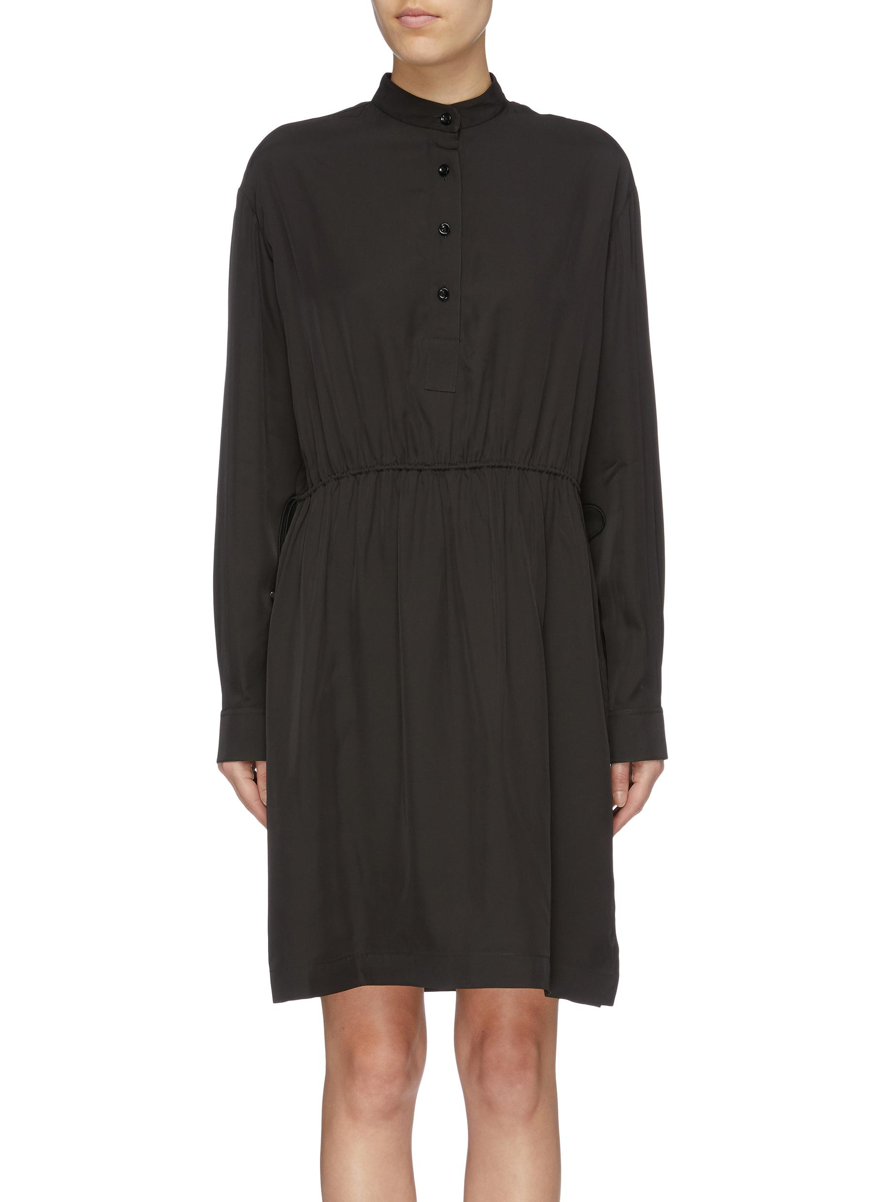 Photo of The Row Clothing Dresses online sale