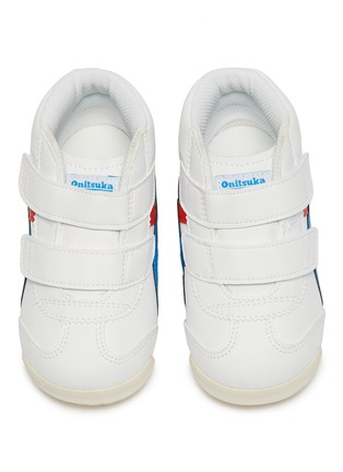 prix compétitif 47632 4f747 'Mexico Mid Runner' toddler sneakers