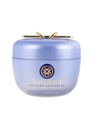 Main View - Click To Enlarge - TATCHA - The Dewy Skin Cream 50ml