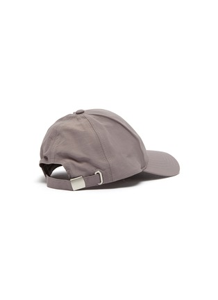 570947d75 Baseball cap