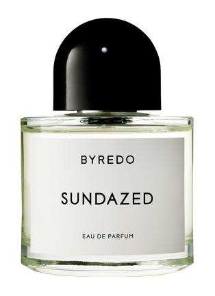 Main View - Click To Enlarge - BYREDO - Sundazed Eau de Parfum 100ml
